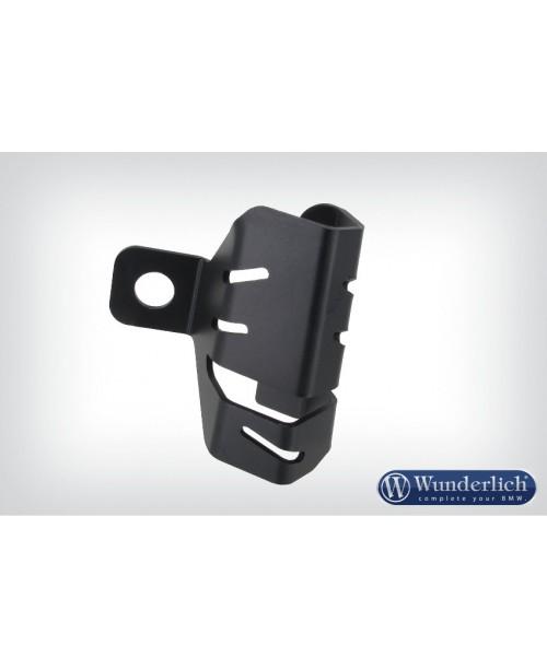 Защита лямбдазонда прав черн - Right Oxygen Sensor Guard R 1200 GS LC, Black
