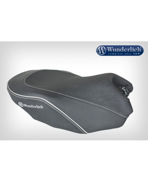 Сидение ергономическое заниженое -Ergo Low Seat R 1200 GS LC