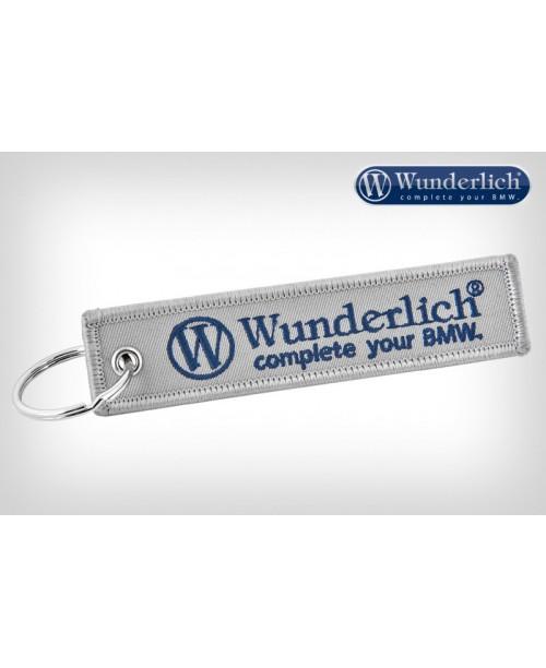 Брелок для ключей - Wunderlich Key Ring