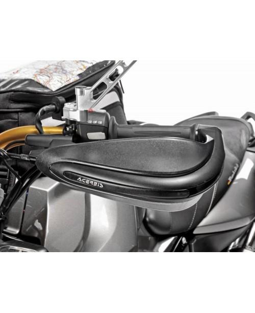 Защита руля Acerbis - Handprotector Dual Road R1200R