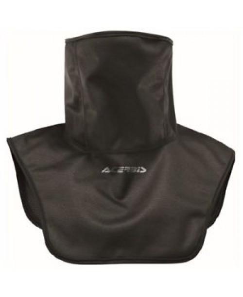 ***************** Защита шеи от ветра Acerbis DALBY BLACK L/XL