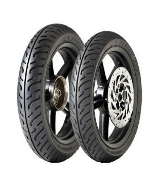 Скат 100/80-16 Dunlop  50P TL D451 ( AM )
