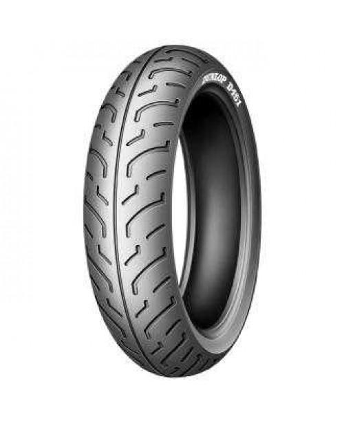 Скат 120/80-16  Dunlop 60P TL D451 ( AM )