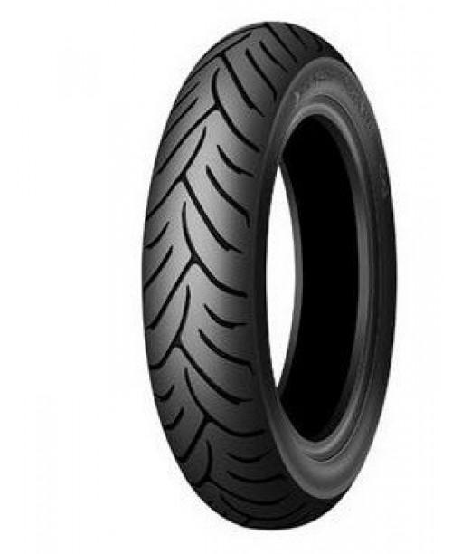 Скат 130/60-13 Dunlop  53P TL SCOOTSMART