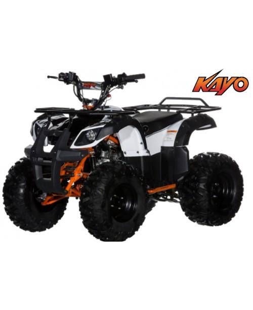 Квадроцикл Kayo BULL AU 110 CC MODEL 2020