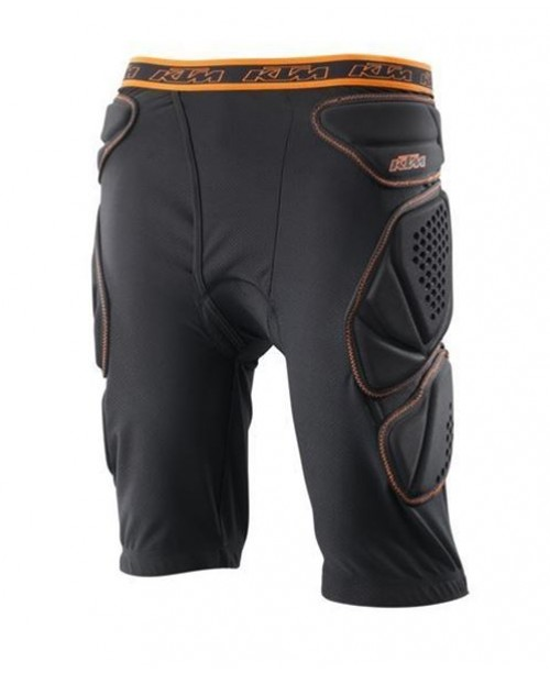 3PW1522005 RIDING SHORT РАЗМ XL