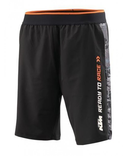 3PW1852205 EMPHASIS SHORTS РАЗМ XL