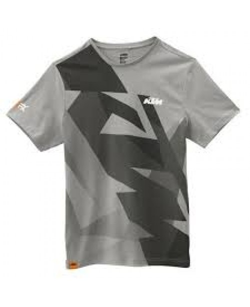 3PW1866105 GRAVITY TEE XL