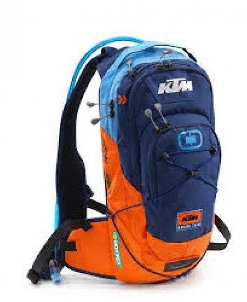3PW1870100 Replica Baja BackPACK