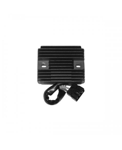 Регулятор напряжения Suzuki GSX-R 600 00-05