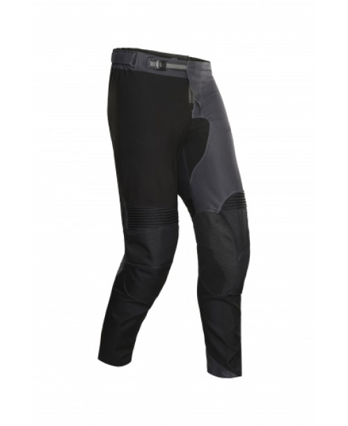 Штаны ACERBIS ENDURO ONE BLACK / GREY разм 30