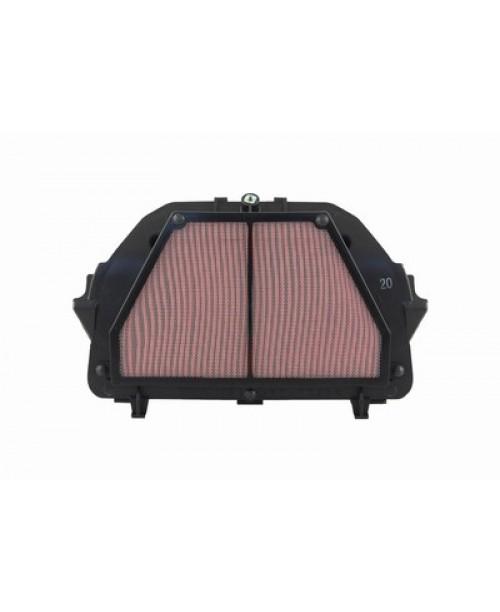 Воздушнывй фильтр Yamaha