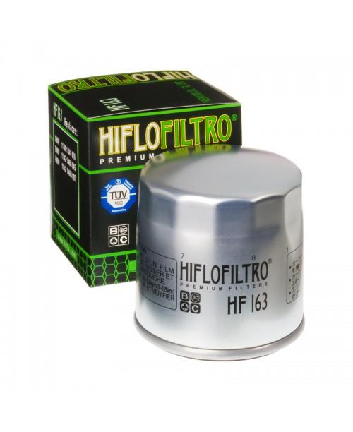 Масляный фильтр BMW HIFLO HF163 VM9083