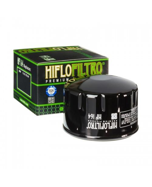 Масляный фильтр BMW HIFLO HF164