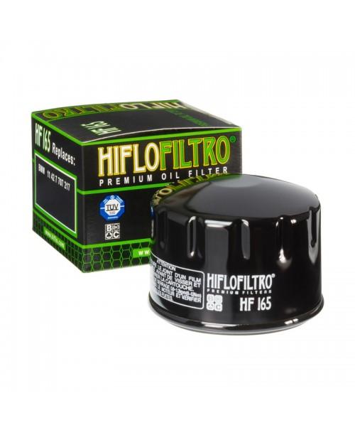 Масляный фильтр BMW HIFLO HF165