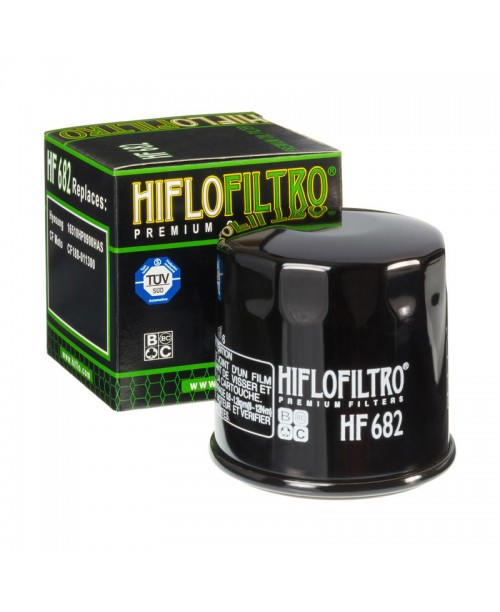 Масляный фильтр CFMOTO 500 LINHAI 500 , ATV-UTV 500 CF/GOES/WT  SUZUKI OUTBOARD