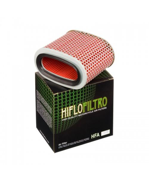 Воздушный фильтр  Honda VT1100 C Shadow HIFLO HFA1908 VM8708