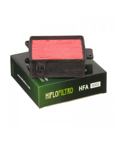 Воздушный фильтр 125 Movie XL 01-10 HIFLO HFA5002 VM9160