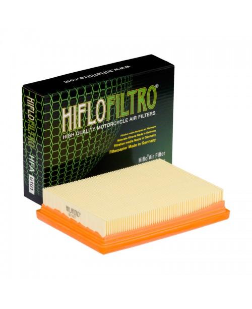 Воздушный фильтр Aprilia RXV 450, Moto Guzzi 850 Griso HIFLO HFA6101
