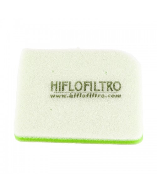 Воздушный фильтр Aprilia Scarabeo 125/200/250 HIFLO HFA6104DS