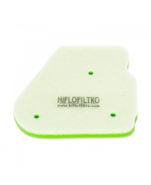Воздушный фильтр Aprilia 50 Minarelli HIFLO HFA6105DS