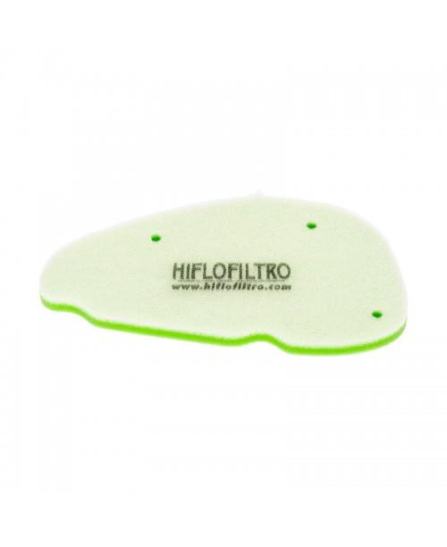 Воздушный фильтр Aprilia 50 SR H2O Racing HIFLO HFA6107DS