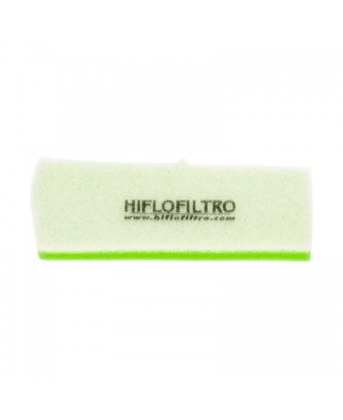 Воздушный фильтр 50 Scarabeo 2T 93-06 HIFLO HFA6108DS