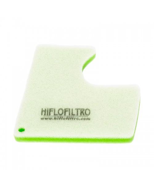 Воздушный фильтр Aprilia 50 Scarabeo Di-Tech  01-07 HIFLO HFA6110DS