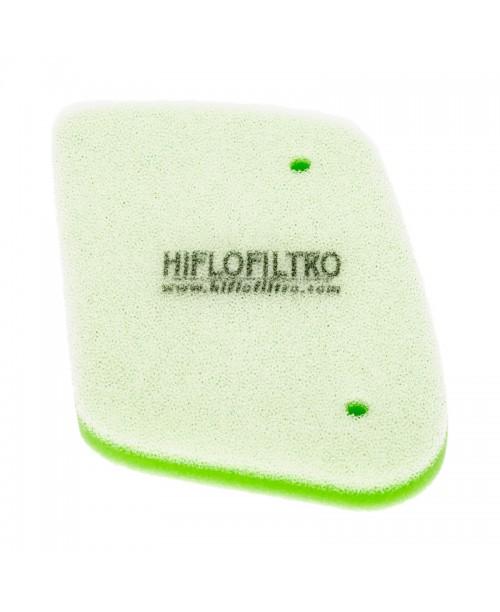 Воздушный фильтр Aprilia 125/150 Leonardo HIFLO HFA6111DS