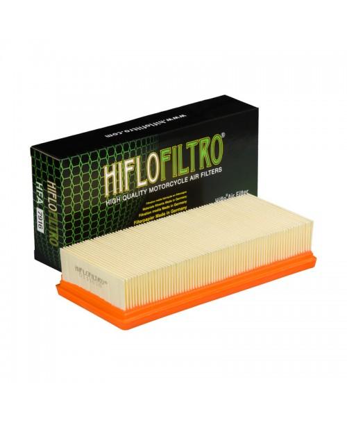 Воздушный фильтр BMW K1600 11-18 HIFLO HFA7916