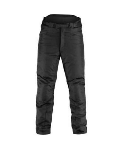 Штаны ACERBIS BRAY HILL LADY N. BLACK  M