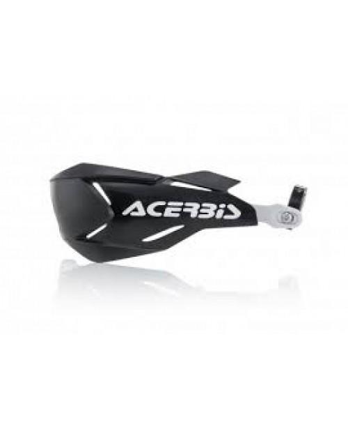 Защита рук ACERBIS X-FACTORY N. BLACK/WHITE