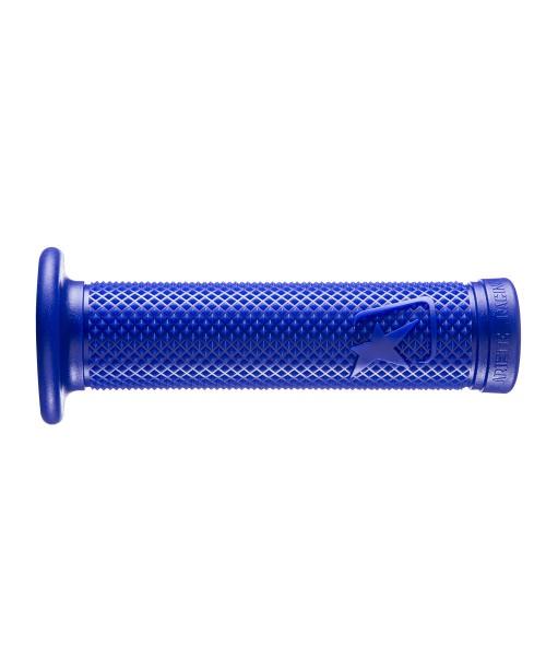 Ручки руля ARIETE ARIES ASP BLUE