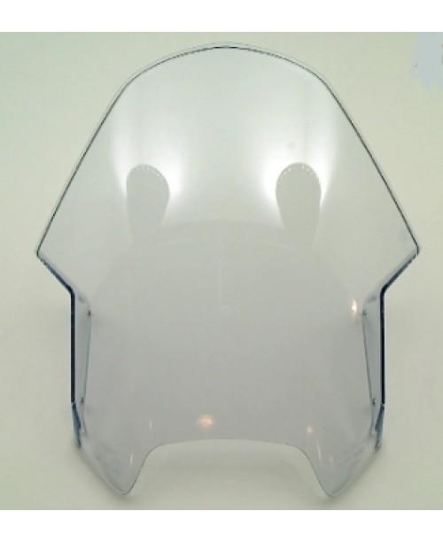 Ветровое стекло Kawasaki KLE 650 Versys 2012