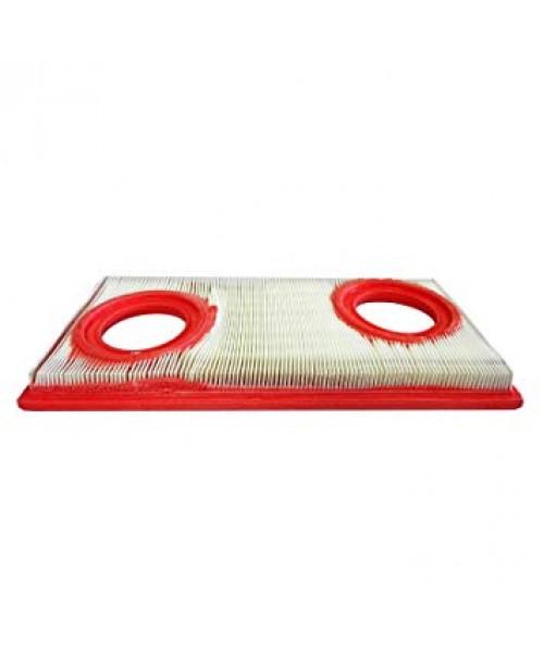 Воздушный фильтр Aprilia Shiver 750 851575
