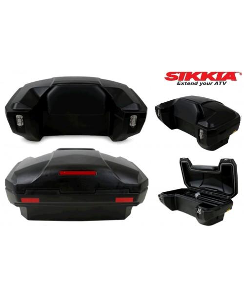 Кофр задний ATV Sikkia L8030