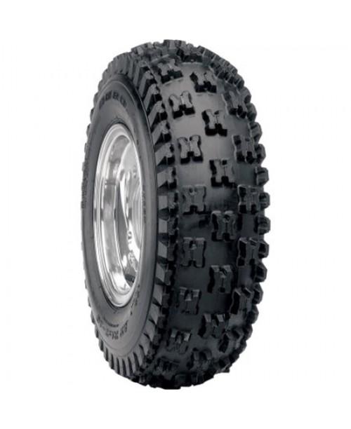 Скат ATV 22x7-10 Duro DI2012 Power Trail