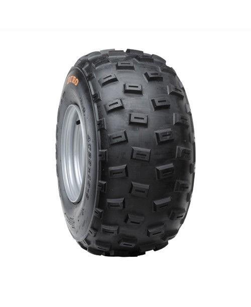 Скат ATV 20x10-9 Duro DI2016