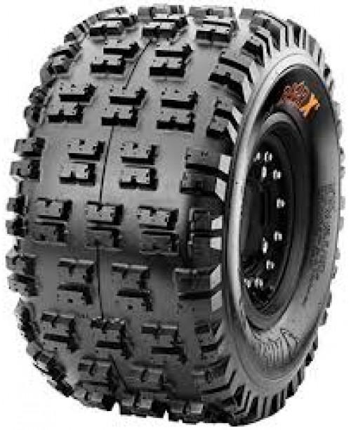 Скат ATV 20x11-9 Razr Xc RS08