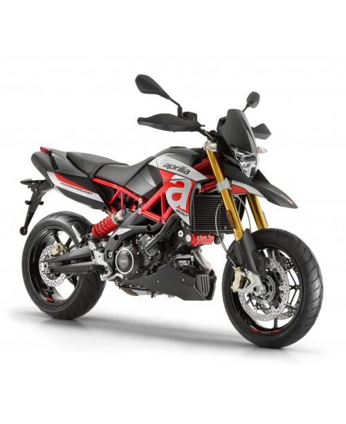 Мотоцикл Aprilia Dorsoduro 900 ABS