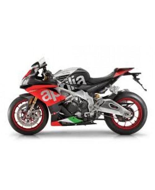 Мотоцикл Aprilia RSV4 RF