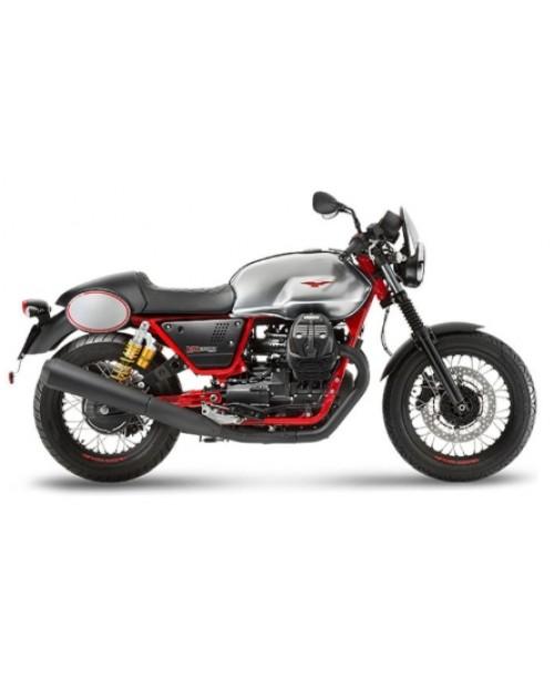 Мотоцикл Moto Guzzi V7 III Racer