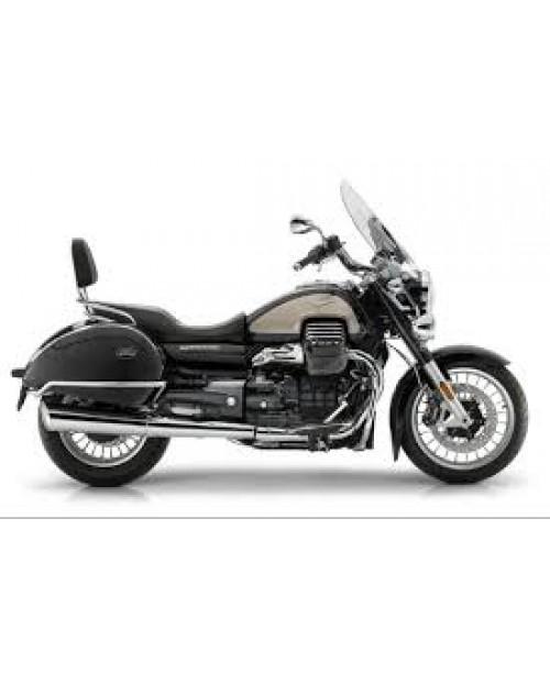 Мотоцикл Moto Guzzi California 1400 Touring ABS
