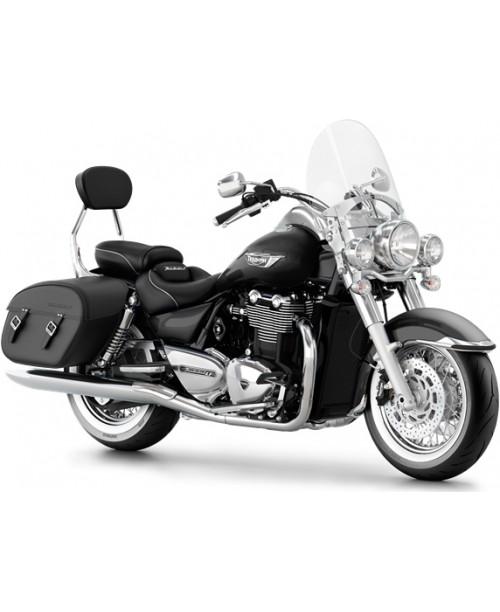 Мотоцикл Triumph THUNDERBIRD LT
