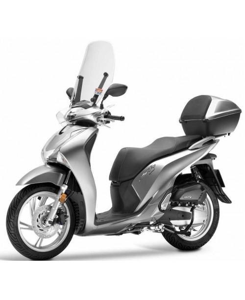 Скутер Honda SH 125 I