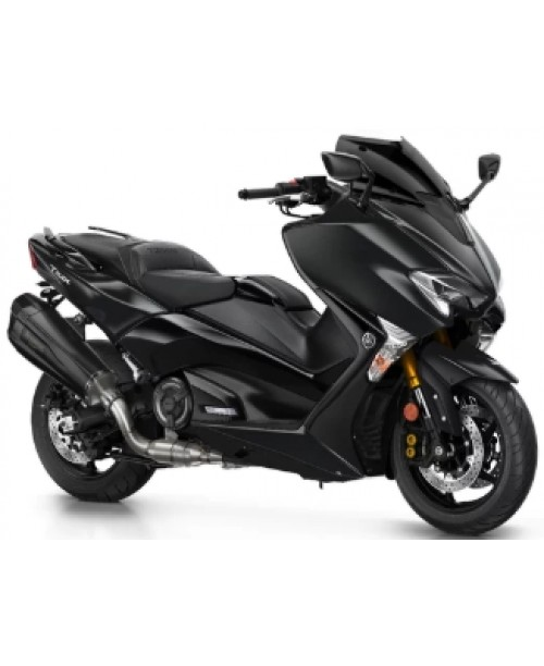 Скутер Yamaha TMAX SX