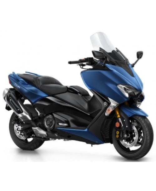 Скутер Yamaha TMAX DX