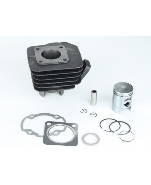 Цилиндро поршневой комплект Honda DIO AF24/AF27 50cc 39mm