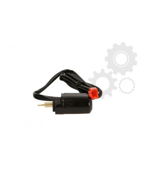 Электро-клапан скутер китай GY6 4T 50/125/150 сс