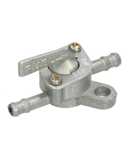 Топливный кран Alpha/Delta/ATV